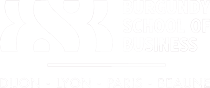 BSB Dijon