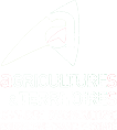 Chambre Agriculture BFC